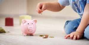 Rentenpunkte Entgeltpunkte Kindererziehungszeiten deutsche Rentenversicherung