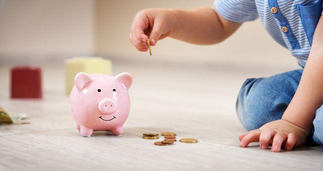 Rentenpunkte Eltgeltpunkte Kindererziehungszeiten deutsche Rentenversicherung
