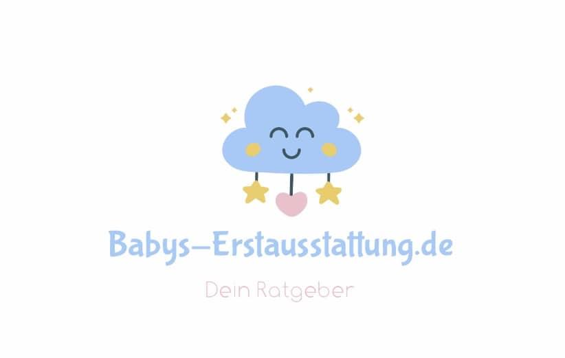 Babyerstausstattung Ratgeber